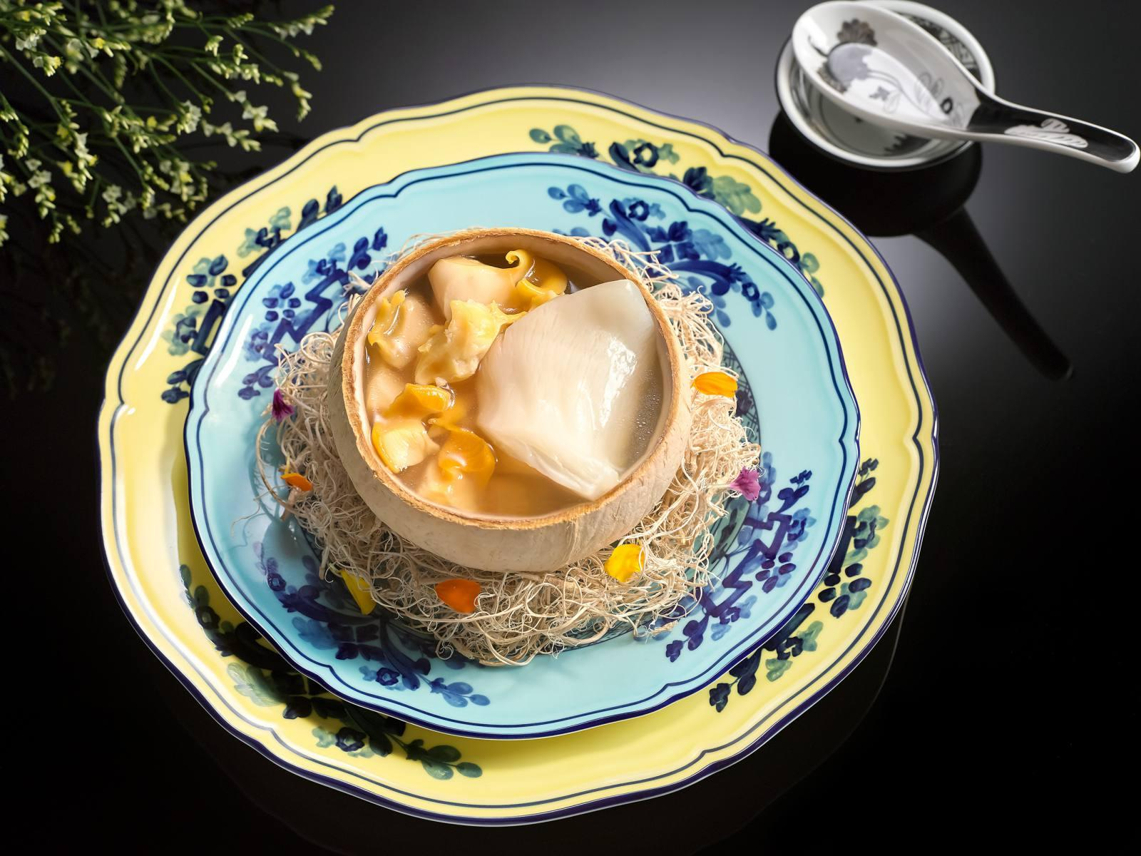 The 5 Best Cantonese Restaurants In Singapore