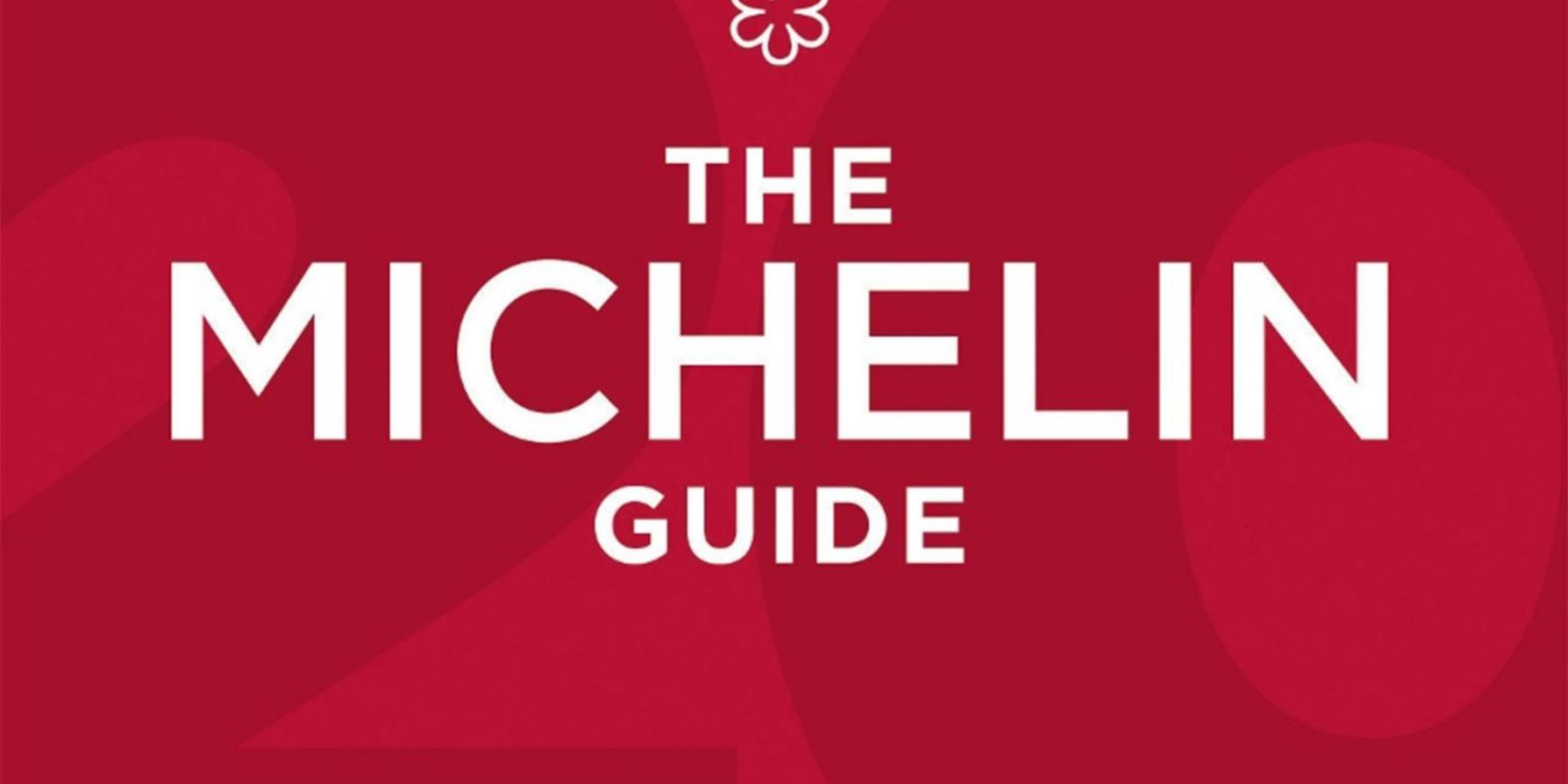 Michelin To Expand Their Restaurant Coverage Of Thailand