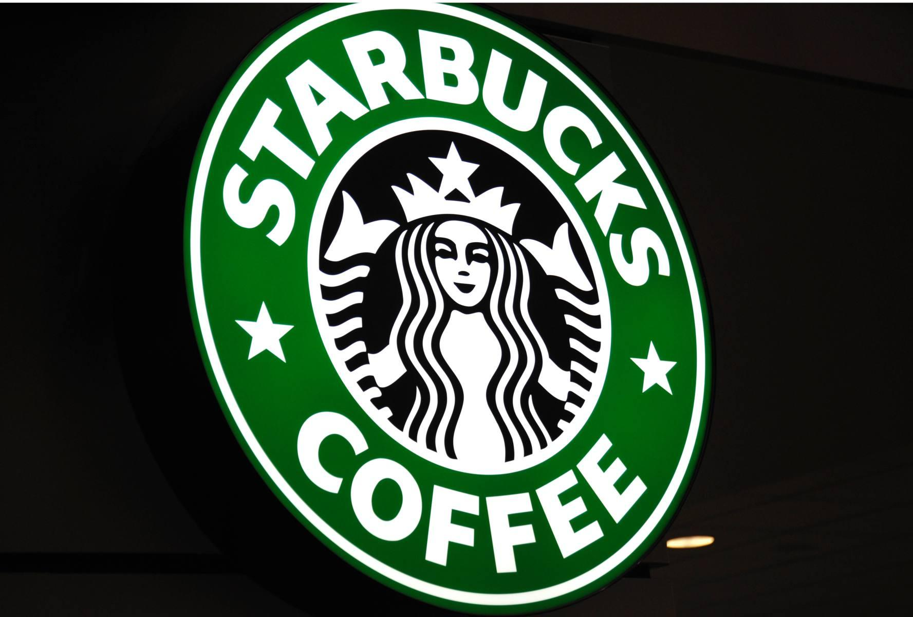 Nestle pays US $7.15 billion to sell Starbucks products