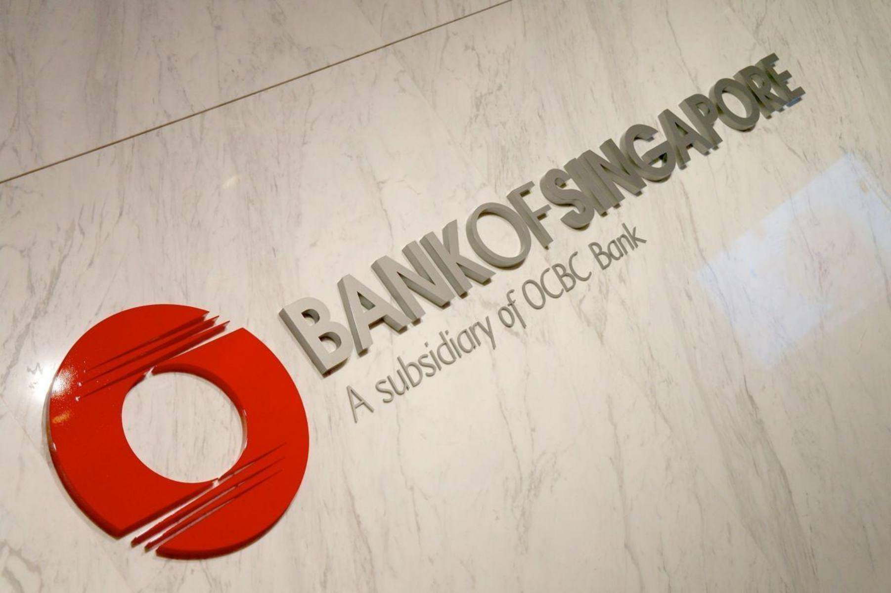 Bank Of Singapore Looks To Expand Family Business Offices