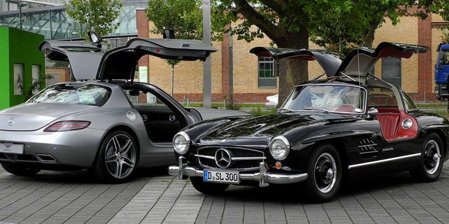 Daimler AG (DAI) Given a €66.00 Price Target by Nord/LB Analysts