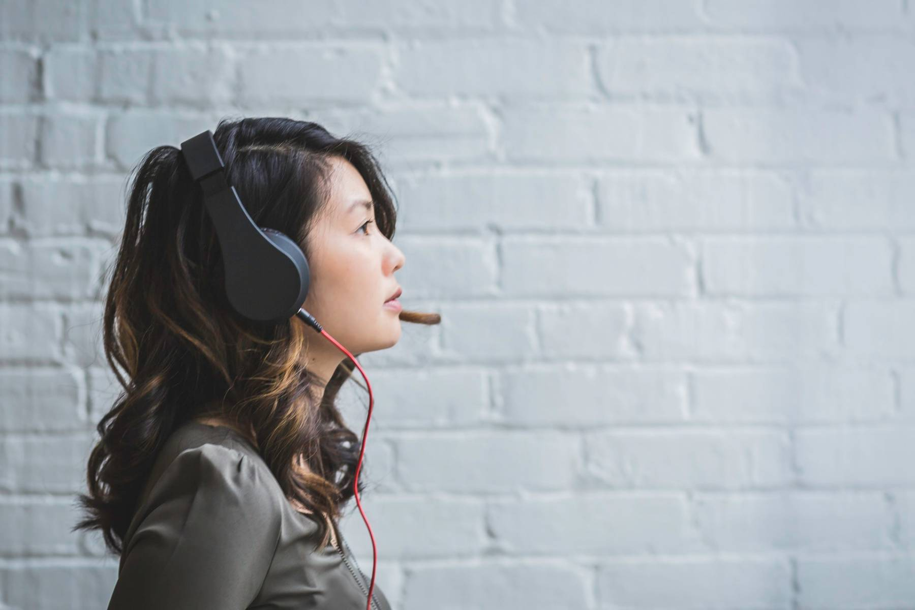 Four Best Business Podcasts To Listen To